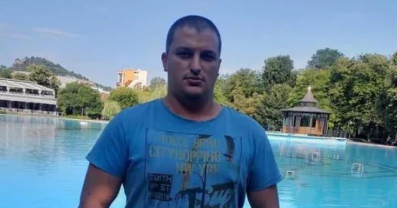 Страшна трагедия се е разиграла тази сутрин край Асеновград. 32-годишен