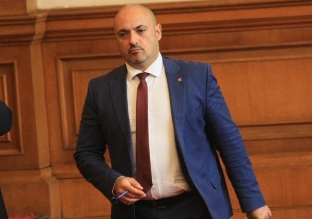 След проведените общи събрания на структурите на ВМРО във Врачанска