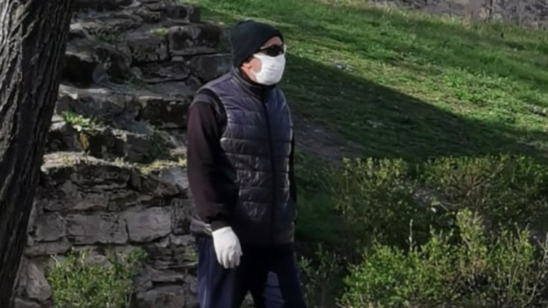 Проверки за спазване на противоепидемичните мерки се извършват във Видин,