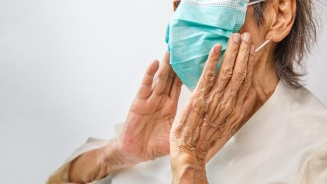 В социален дом във Вълчедръм има заразени с коронавирус, съобщиха