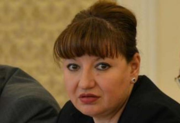 Рокада: Ето кой сяда на стола на Данаил Кирилов