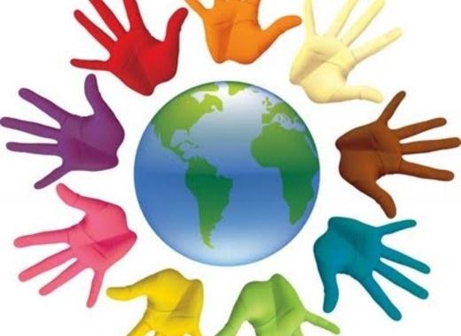 Отбелязваме Световния ден на толерантността. През 1996 година Общото събрание