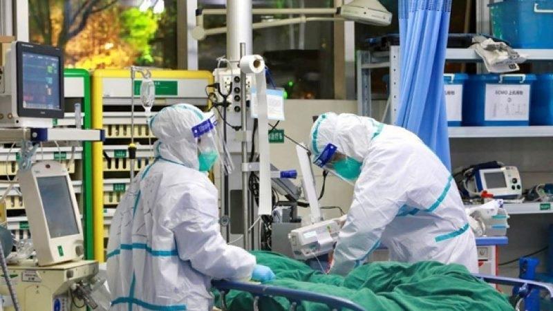 Търсят контактните лица на заразения пастор от Лом, настанен в монтанската болница
