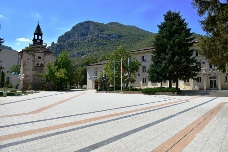 От Община Враца съобщиха културните събития в града за седмицата.