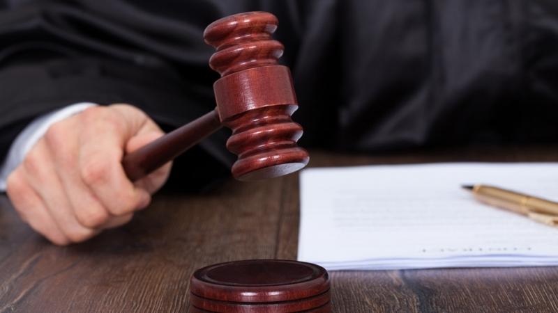 На съд с обвинителен акт Окръжната прокуратура предаде двама мъже