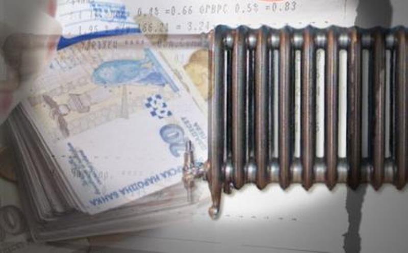 """От 1 юли в дирекция """"Социално подпомагане"""" от област Враца"""