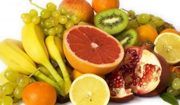Ежедневнотоприеманена зеленчуци и плодове е много важно за нашето здраве