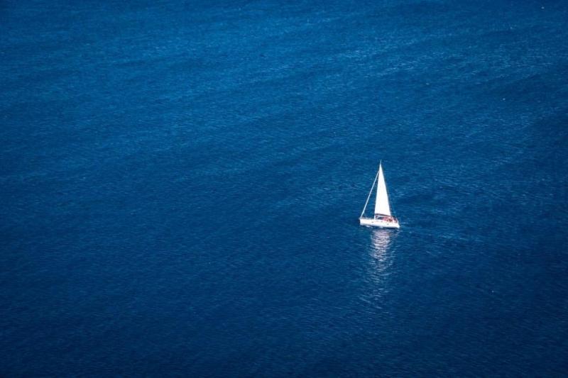 Три деца загинаха при инцидент с лодка във Франция
