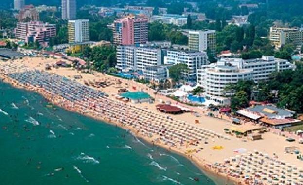 Туристите ще започнат да недоволстват от качеството на предлаганите им