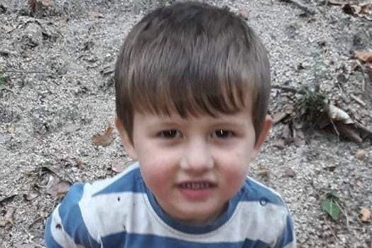 Продължава разследването на мистериозния случай с изчезването на 2-годишния Мехмед
