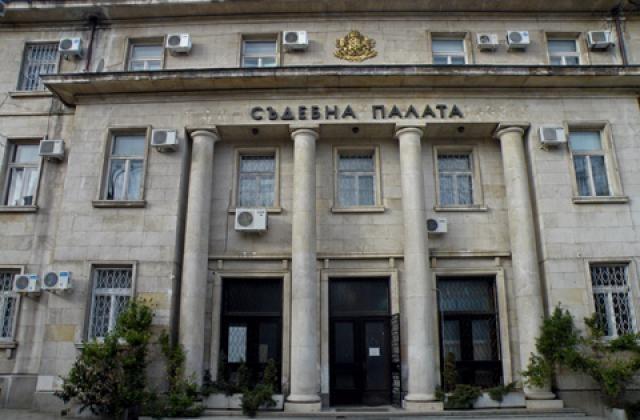 Мераклиите да станат съдебни заседатели в районния съд във Враца