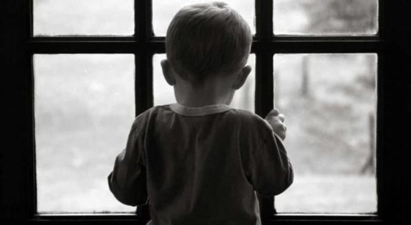 Две деца са вписани в регистъра за осиновяване във Врачанска