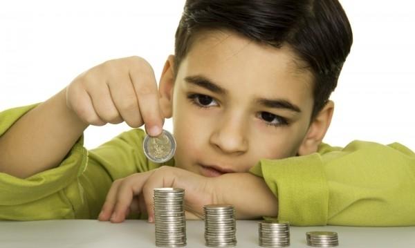 """Програмата за финансова грамотност """"Нашите пари"""" се преподава в 81"""