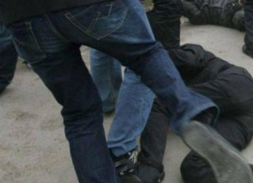 Див селски екшън! Земеделци се млатиха жестоко във Врачанско, един е в болница