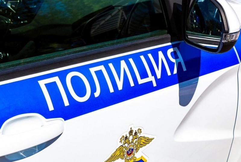 Арестуваха руски губернатор, заподозрян в убийства
