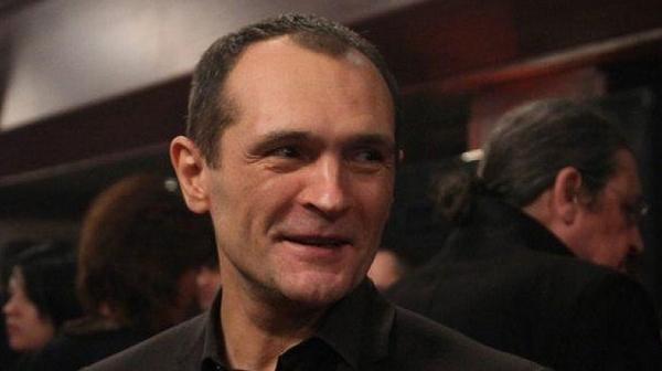 Бизнесменът Васил Божков, който се намира в Дубай, се сдоби