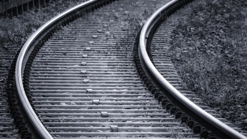 Два курса на пътническия влак по направление Кърджали – Димитровград