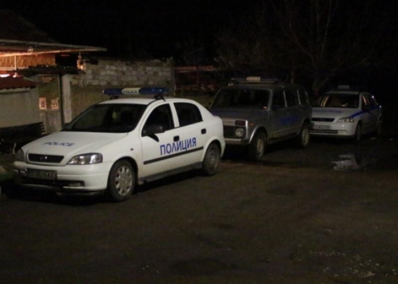 Гореща кръв! Дете пострада при лют скандал в циганската махала в Бяла Слатина