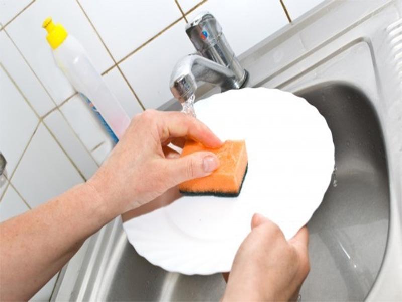 Ето кои предмети в кухнята сериозно застрашават здравето ни
