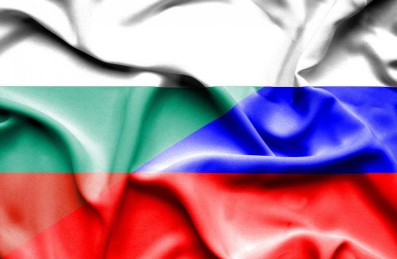 Кремъл: България е епицентър на антируска кампания на Балканите