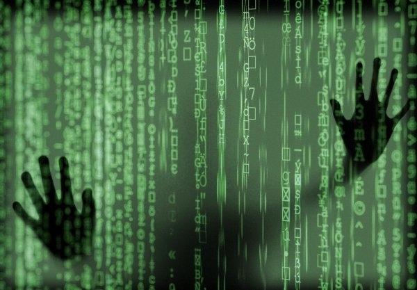 7 души успяха да осъдят НАП за теча на лични данни