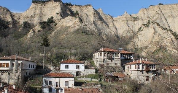 Банско, Сандански и Мелник се оказаха най-търсените дестинации за почивка