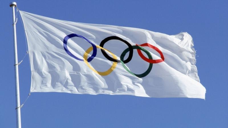 Олимпийските игри в Токио може да не се проведат дори