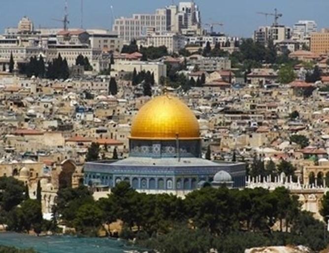 До 50 души ще се допускат от днес в синагоги,