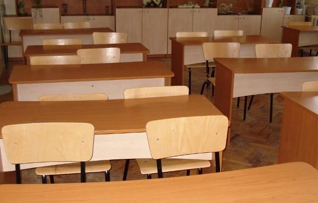 Три училища във Врачанско не учат днес, наичи BulNews.bg.В СУ