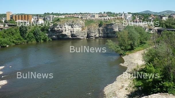 Очаква се повишение на реките Лом, Огоста, Искър, Вит, Осъм, Янтра, Русенски Лом