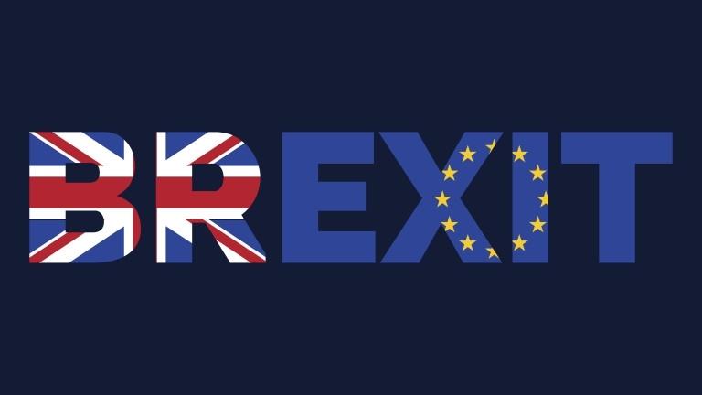 Решението за Брекзит влиза в евросъда