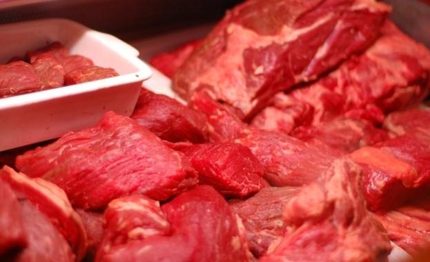 Френските власти разследват измамна схема за доставяне на нискокачествено месо
