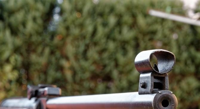 Окръжният съд в Русе призна днес за невинен 70-годишния Петко