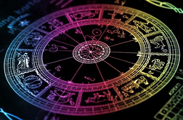 Дневен хороскоп за 11 януари