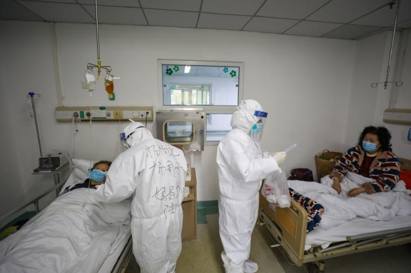 Черен рекорд! 152-ма загубиха битката с коронавируса, 140 са новозаразените в Северозапада