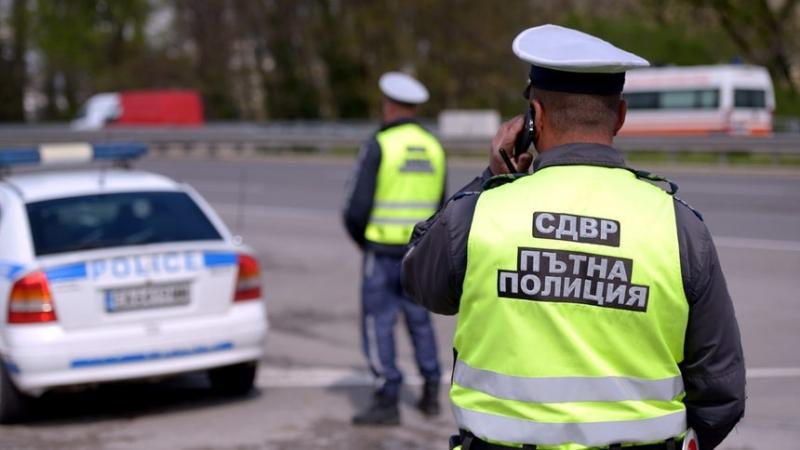 26 нарушения са констатирали униформени при спецакция във Врачанско, съобщиха