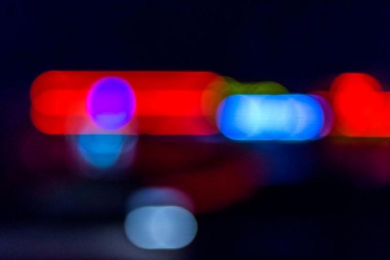 Един човек е пострадал при инцидент в научната библиотека в