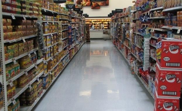 По-скъпи храни от догодина заради новите транспортни разходи