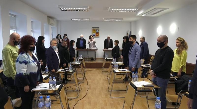 Общинският съвет на Мездра реши да сключи договор за кредит