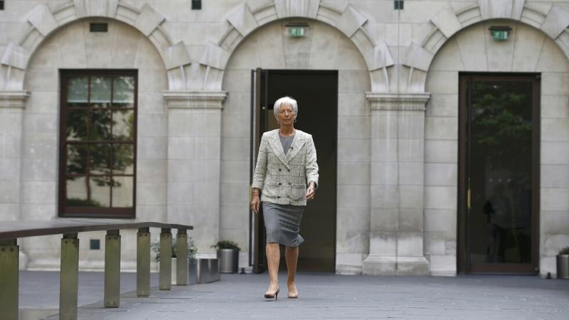 Излизането на Великобритания от ЕС ще доведе до слабо понижаване