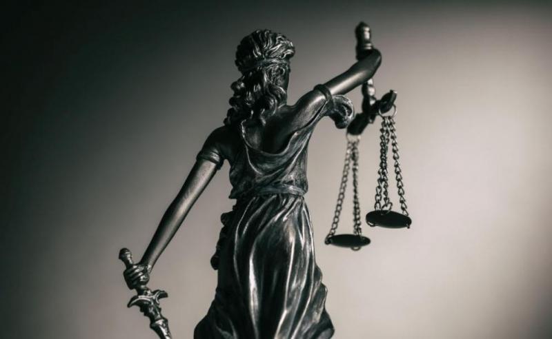 Йорданка Ваклева от Софийския районен съд (СРС) беше уволнена заради
