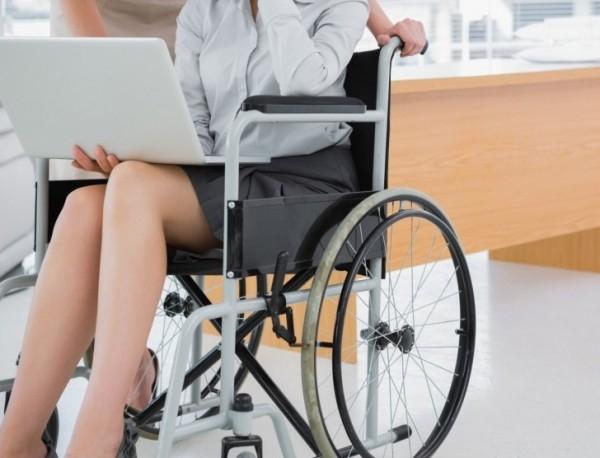 Агенцията по заетостта започна приема на уведомления от работодатели в