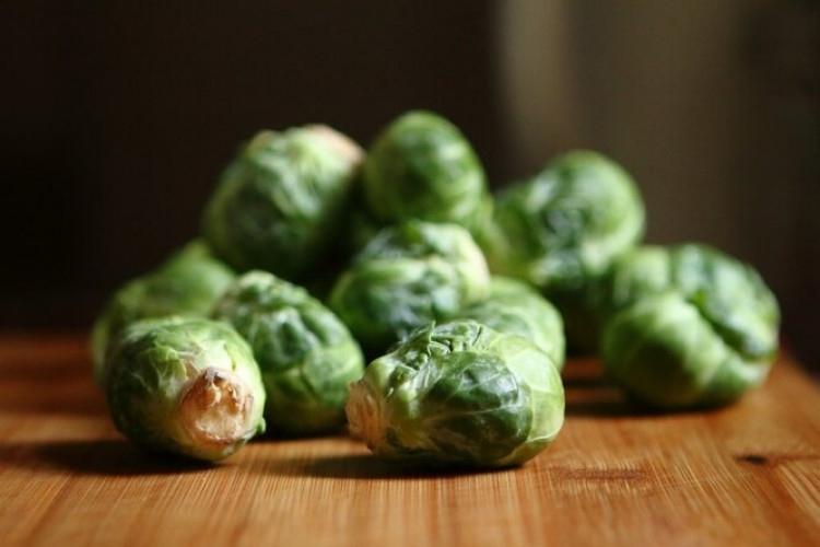 Вижте кои са 4-те есенни зеленчука с повече витамин С от портокалите