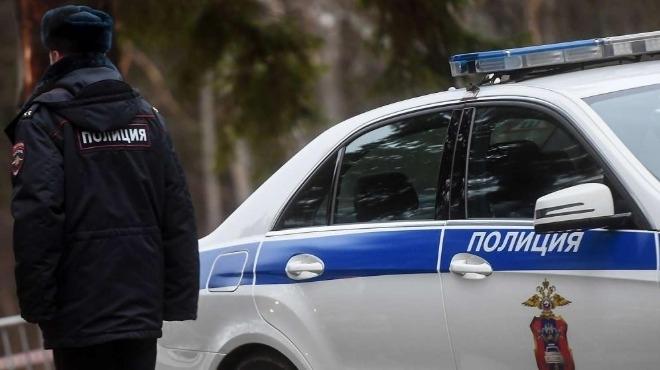 5-годишен мъж с психически отклонения застреля петима души в сибирското