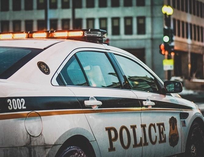 Властите в САЩ арестуваха 8 души по дело за контрабанда