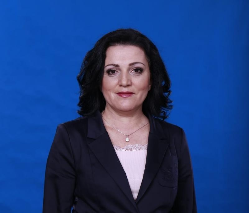 Силно послание публукува кметът на Община Борован инж. Десислава Тодорова
