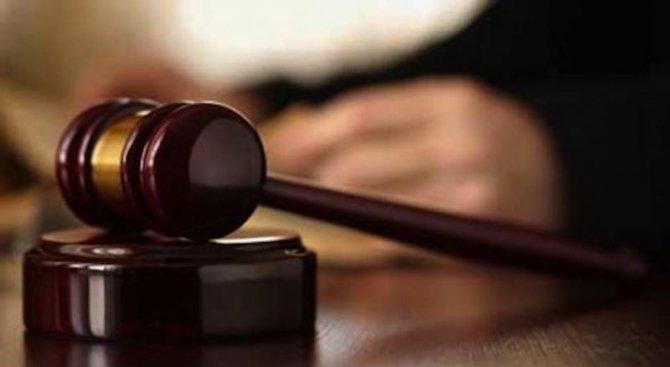 Изправят пред съда мъж от Врачанско за измама при продажба на наследствен имот
