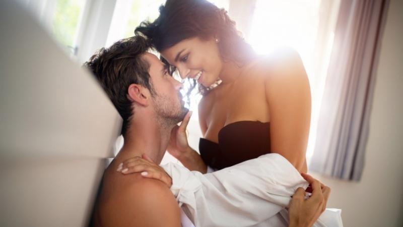 Най-добрите пози за орален женски оргазъм