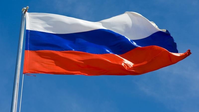 Руското посолство в България проверява информацията за задържането на български