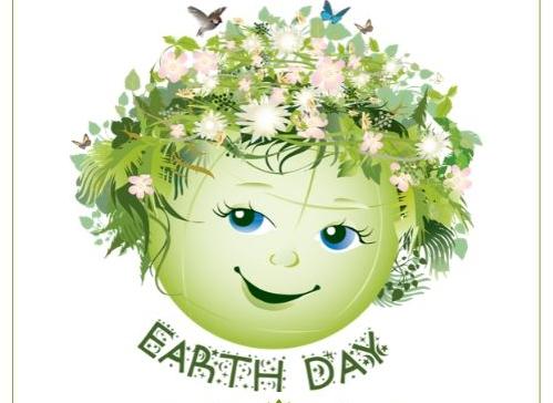 По повод Международния ден на Земята (International Mother Earth Day)